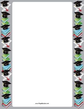 school page borders free download